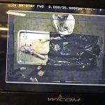 Oxxxymiron, пластический грим, спецэффекты, FXDG